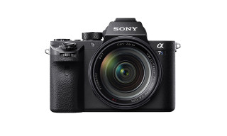 Sony's A7s II Can Record 4K Video