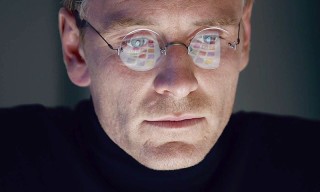 'Steve Jobs' Takes Us Behind the Digital Revolution With New Trailer