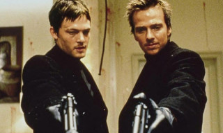 5 Movies to Watch This Week | The Boondock Saints, Boyz n the Hood & More