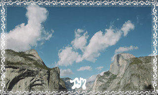 "Toro Y Moi Presents Beautiful ""Half Dome"" Music Video, Shot in Yosemite National Park"