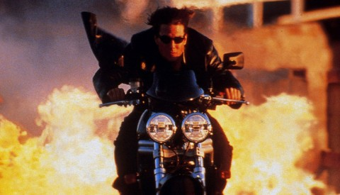 Mission Impossible II 3 Full Movie In Italian Dubbed Download Free