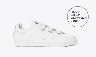 Today's Top Drops | Nike, Maison Margiela, New Balance, Beams Plus & More