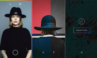 VSCO Adds GIFs to the Lineup With New App DSCO