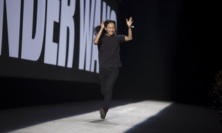 Here Are the 3 Designers Rumored to Replace Alexander Wang at Balenciaga