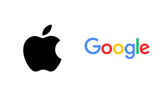 Apple and Google Are Once Again the World's Most Valuable Brands
