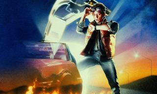 How Well Do You Know 'Back to the Future?'