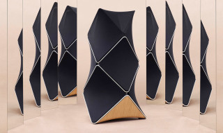 The Future of Sound Sets You Back $80,000