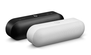 Beats by Dre's New Pill+ Speaker May as Well Be an Apple Product