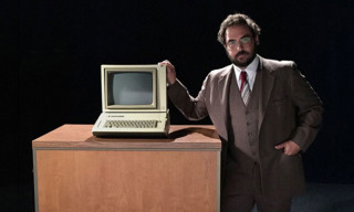 'Computer Show' Is a New Series That Parodies Current Technology