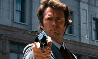 5 Movies to Watch This Week | The Conversation, Dirty Harry & More
