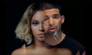 "Drake and Beyoncé Team up for ""Can I"""