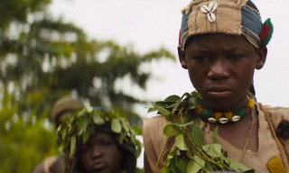 Netflix Release the Final Heart-Wrenching Trailer for 'Beasts of No Nation'