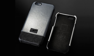HEX and ICNY Join Forces on Reflective iPhone 6 Case