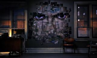 Marvel's 'Jessica Jones' Is Netflix's New Original Series