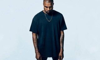 Kanye West Auditioned for 'American Idol'