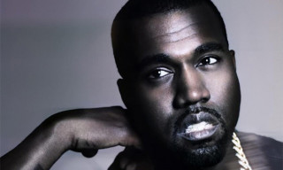 Watch Kanye West's Full 2-Hour Interview With SHOWstudio