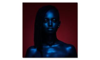 Stream Kelela's Noir-Tinged, Electro-R&B Debut EP 'Hallucinogen'