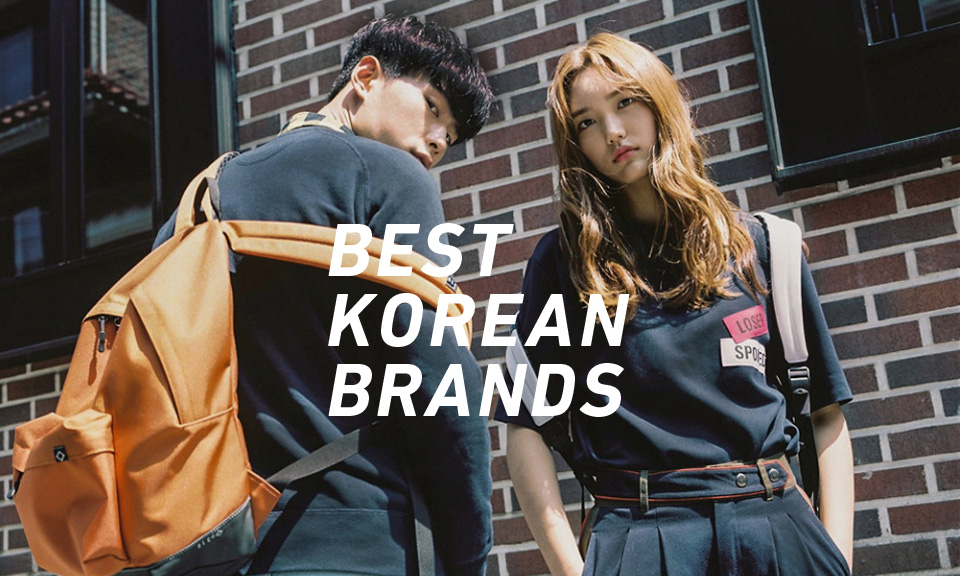 List Of Swag Clothing Brands