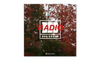 Stream OVO Sound Radio's 8th Episode ft. Burial, Jamie xx, The Weeknd & More