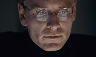 New 'Steve Jobs' Trailer Reveals Why He Is So Important