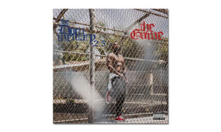 "The Game Teams up With Jay Rock & ScHoolboy Q on ""Gang Bang Anyway"""