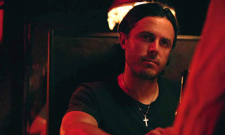 Woody Harrelson, Aaron Paul & Norman Reedus Star in Dirty-Cop Thriller 'Triple 9'