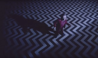 Showtime Teases the Return of 'Twin Peaks' With New Trailer