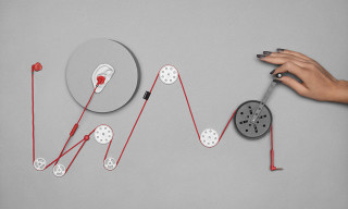 """Urbanears Gets Colorful With the New """"Sumpan"""" Series"""