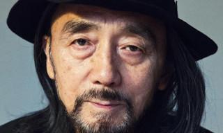 Yohji Yamamoto Thinks His Brand Will Die With Him
