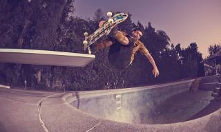 Nike SB Explains the Importance of Skate Films