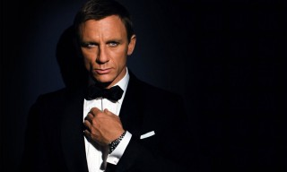 5 Movies to Watch This Week | James Bond Edition