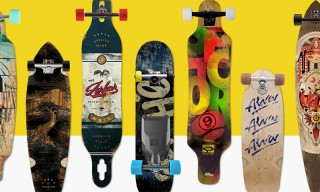 Now You Can Turn Any Skateboard Into an Electric Skateboard