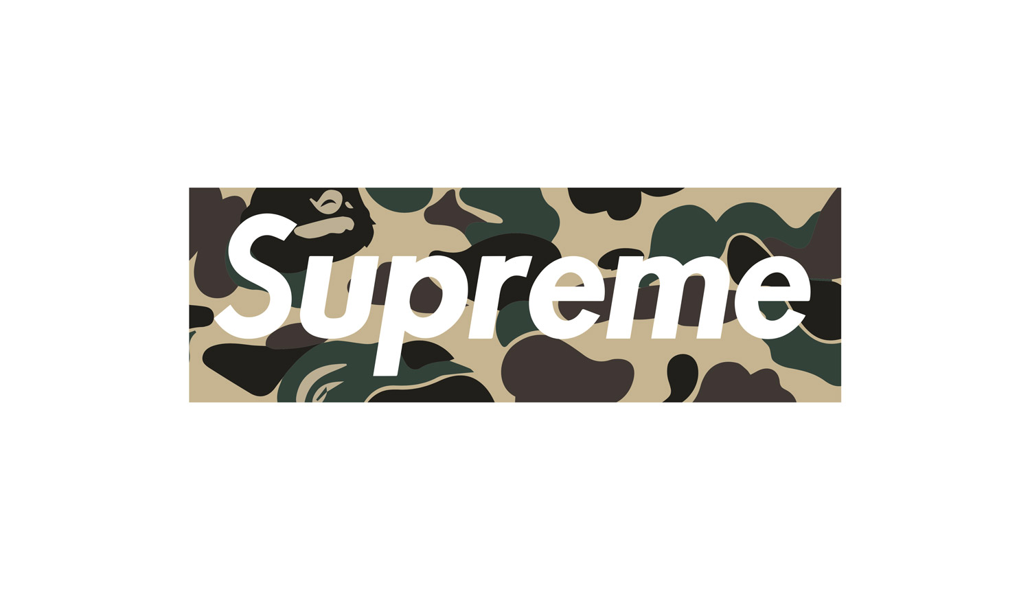 supreme logos - 1001+ Health Care Logos
