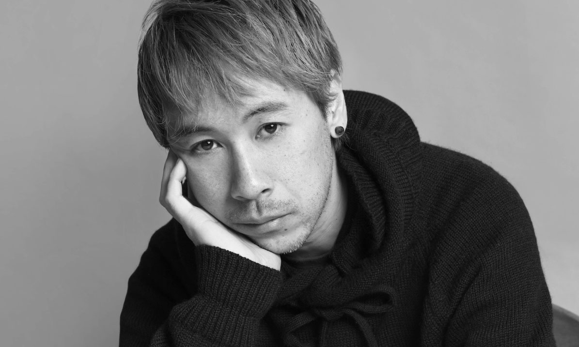 UNDERCOVER's Jun Takahashi Speaks on His Position in the ...