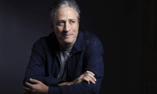 Jon Stewart Is Heading to HBO