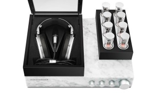 Sennheiser Just Released $55,000 Headphones