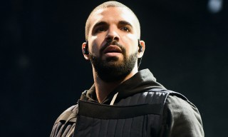 Is Drake's 'Views From The 6' Coming Soon?