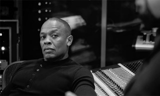 "Dr. Dre Premiered Pusha T's ""R.I.C.O."" Remix & More on 'The Pharmacy'"