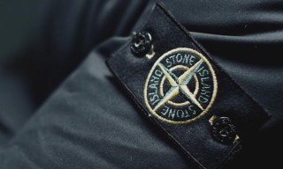 Stone Island Shows off Reflective Outerwear With FW15 Video Lookbook