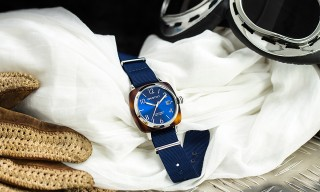 Introducing Briston and Their Classic Race Car Driving-Inspired Timepieces