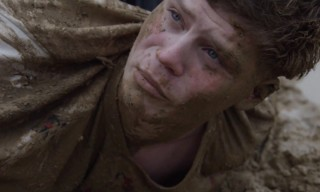 Yung Lean Just Dropped His Best Music Video Yet