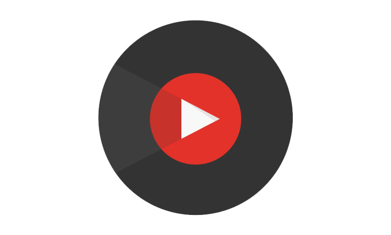YouTube's New Music App Makes Discovering Music Easier ...