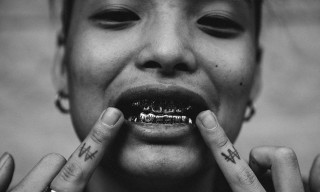 Keith Ape Takes America by Storm in Latest Episode of 'Noisey Raps'