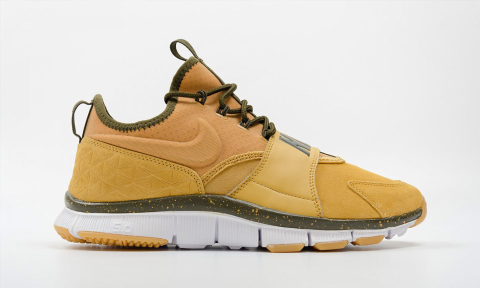 9fd1f8053a700 Nike Add a Free Ace Leather to the Wheat Pack Highsnobiety 85%OFF ...