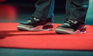 The Sneaker Market Can Be More Profitable Than the Stock Market