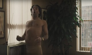 Here's the Second Trailer for HBO's 'Vinyl,' Created by Martin Scorsese and Mick Jagger