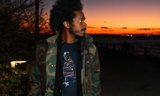 Acapulco Gold Demonstrate a Sense of Maturity for Fall