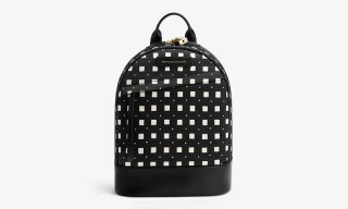 WANT Les Essentiels & Liberty Come Together for Holiday Capsule