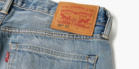Levis Black Friday Sale. Get an Extra 40% Off Sitewide with coupon collegenewhampshire938.ml 11/ Shipping is free (Ends 11/26). Exclusions may apply. Levis Pre Black Friday Deals. Levis Black Friday Deals are NOT live yet. Following are our latest handpicked Levis deals.