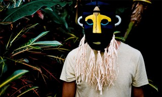 "Listen to SBTRKT's Unreleased Remix of Adele's ""Chasing Pavements"""